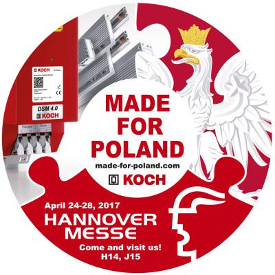 mk-koch 2016 - POLAND signet - master 01