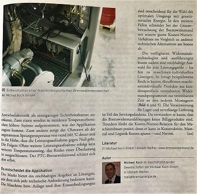 20170529_Artikel-etz4