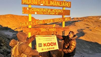 20170803_BK-Kilimanjaro1