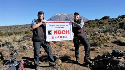 20170803_BK-Kilimanjaro2